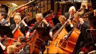 Sergei Prokofiev : The Fiery Angel Act 3 & 4 (Concert Version)