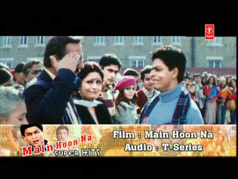 main-hoon-na--sad-[full-song]-main-hoon-na
