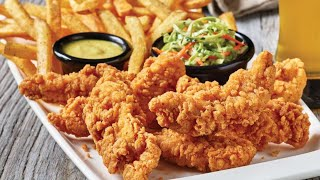 Major Applebee's Scandals That Shook The Chain To The Core