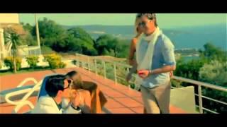 IN VIVO-Moje Leto  (official music video 2012)