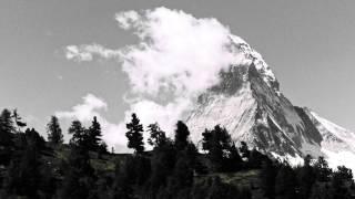 Swisspearl Image film