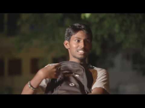Ashok nagar 4th cross