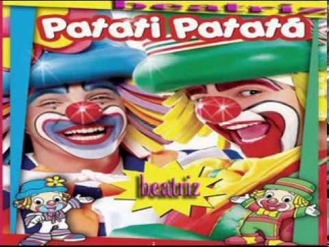 BAIXAR PATATI MUSICAS NO DO MP3 PATATA PALCO