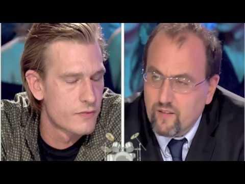 Vendredi Pétantes — L'intégrale (Guillaume Depardieu/Julien Dray/Roberto Alagna)