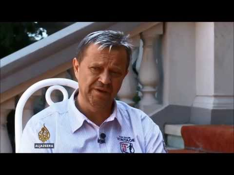 Emir Hadzihafizbegovic o Milorad Dodiku  HD