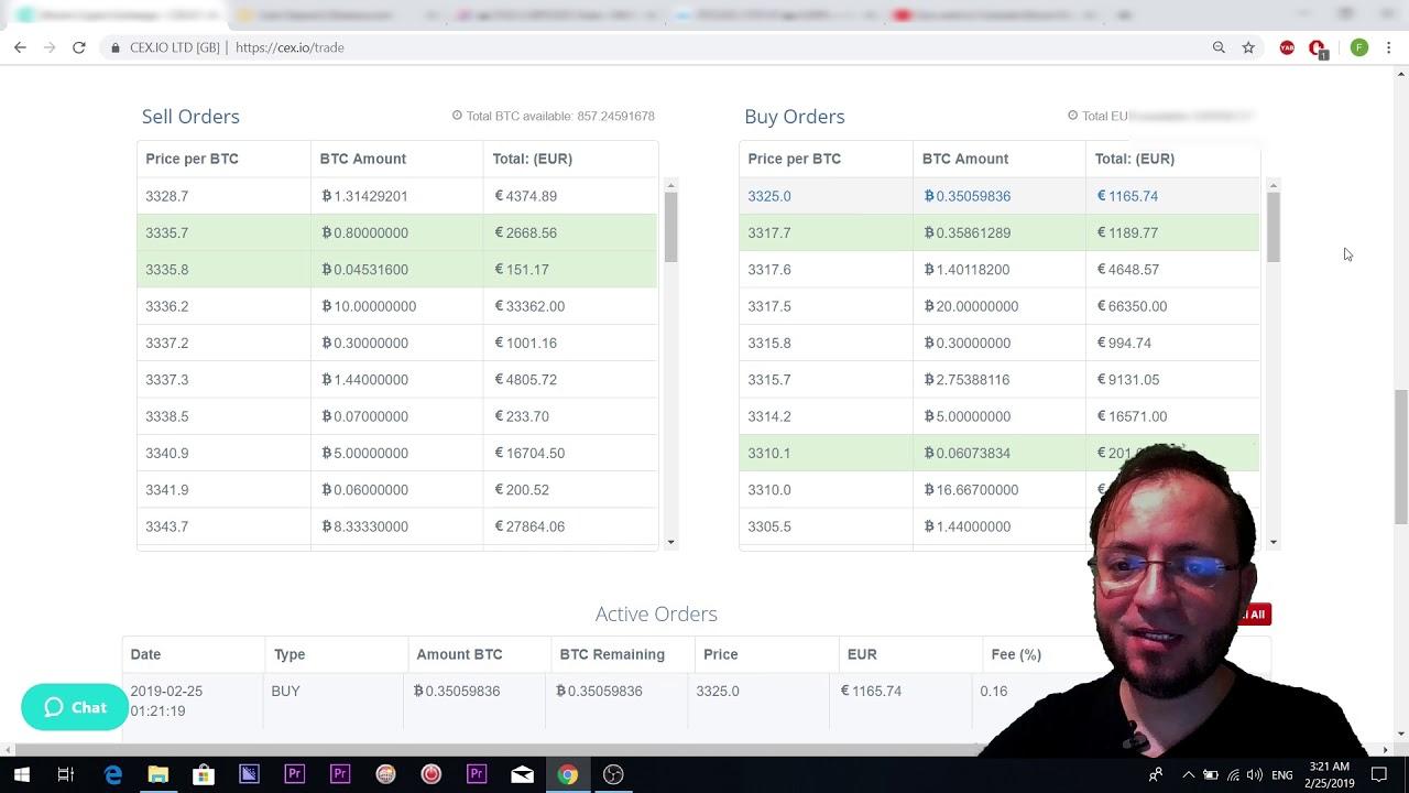 începător bitcoin semnale de tranzacționare ale comerciantului