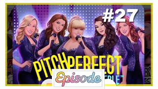 Pitch Perfect In Deep Treble - Ep 27 || LKT EPISODE