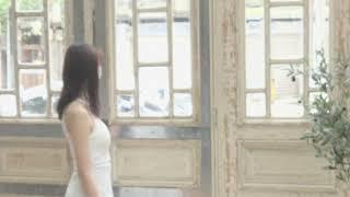 Sony Xperia 1 CINEMA_PRO 錄影測試 2K 影片