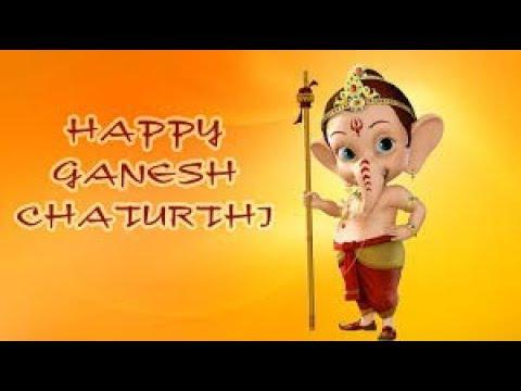 happy-ganpati-bappa-whatsapp-status-2019-  -ganesh-chaturthi-whatsapp-status-video