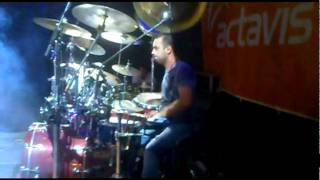 Tropico Band - Zauvek tvoj (Live)