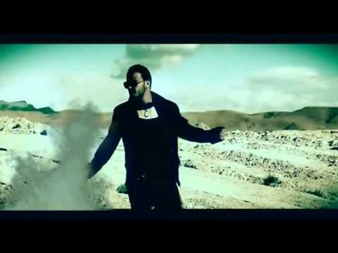 music de chakir 2012 chabiba