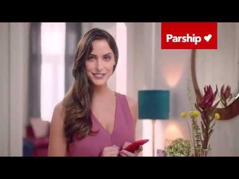 Parship Werbespot Die Guten sind nicht alle vergeben
