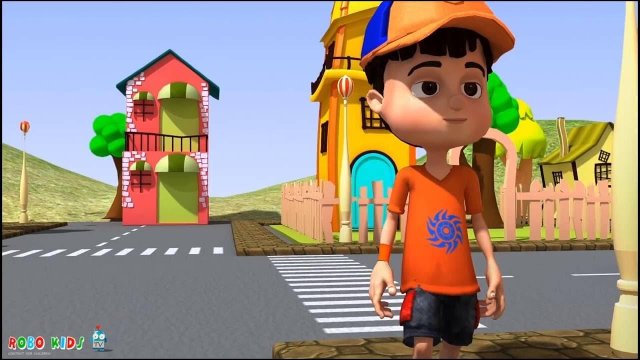 Uncategorized Kids Cartoons Videos choo train cartoonsjcb videos for childrenchoo youtube