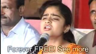 Chalo Chale Yashoda Dham  Nikunj Kamra