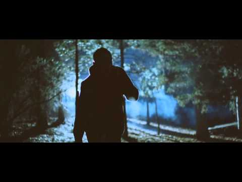 The Flatliners - Birds of England (Official Video)