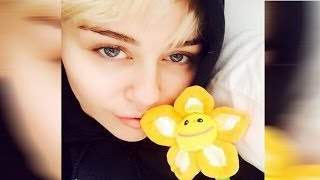 Miley Cyrus Rushed to Different Hospital in Undisclosed Location