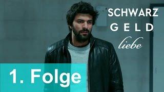 видео Türkische Medizinische Übersetzungen