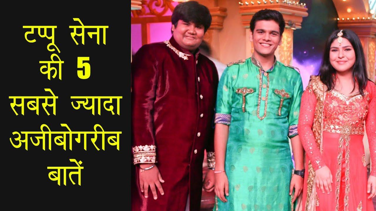 Watch Teejay Sidhu video