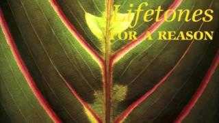 Lifetones -