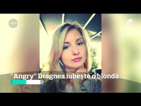 Liviu Dragnea își declară dragostea, dar și pasiunile ascunse
