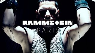 Baixar Rammstein: Paris - Wollt Ihr Das Bett In Flammen Sehen? (Official Video)