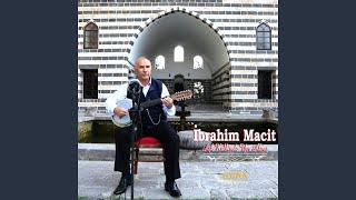 İbrahim Macit - Muratgilin Damından Atlayamadım