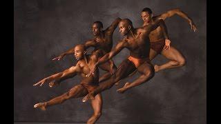 Уроки клубных танцев скачать
