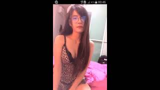 Download Video SANGE PARRAAAHHH!!! Cewe tercantik Goyang bigo live hot ngentOt MP3 3GP MP4