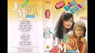 Basah Kembali / Jhonny Iskandar & Mega Mustika (original Full)