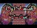 My Dubsmash Video Part 2.