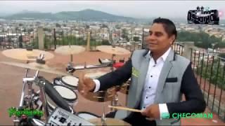 Grupo Los Managers - Cumbia Sonidera