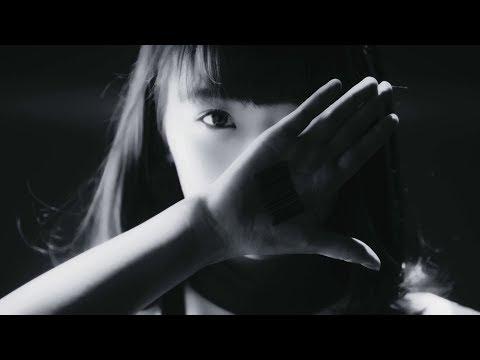【MV】戸惑ってためらって Special Edit ver.〈ネクストガールズ〉 / AKB48[公式]