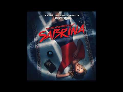 Devo - Girl U Want | Chilling Adventures of Sabrina: Season 1 OST