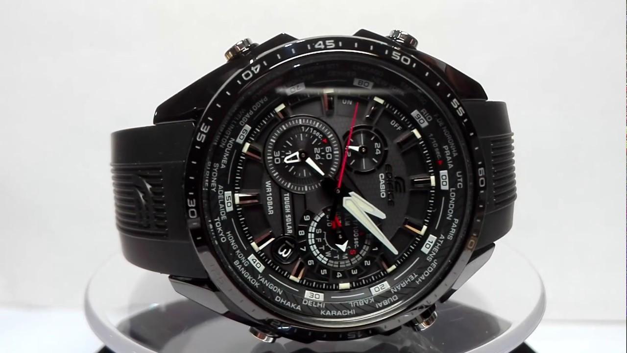 Наручные часы casio eqs-500c-1a1er по цене от 4350 до 8250 грн. >>> e katalog каталог сравнение цен и характеристик ✓ отзывы, обзоры,