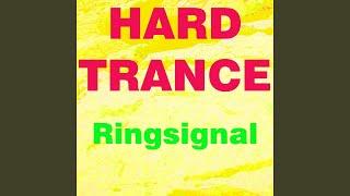 Hard trance ringsignal