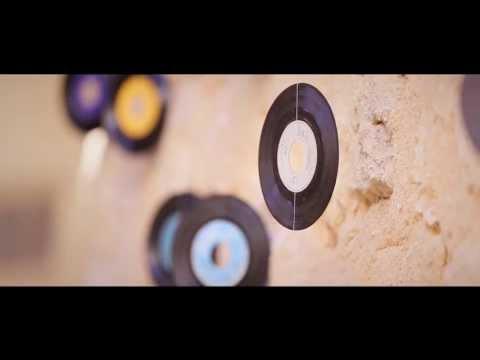 Sorpresa - Partecipazione di nozze fai da te   Nozzeggiando from YouTube · Duration:  5 minutes 14 seconds