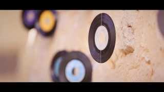 Video Partecipazione, Matrimonio Agrigento(Le video partecipazioni sono un nuovo modo di comunicare il vostro matrimonio, un servizio moderno ed elegante per coinvolgere i vostri invitati. Il matrimonio ..., 2013-07-02T10:55:16.000Z)