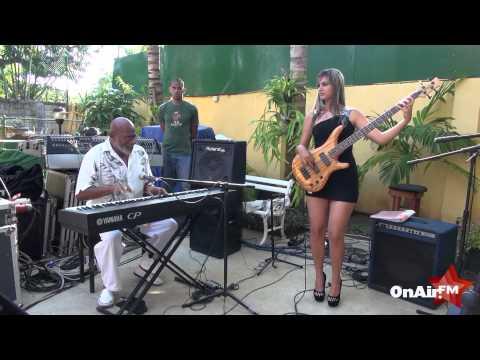 lázaro-valdés---descarga-con-son-jazz---part-4