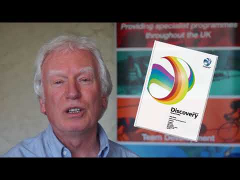Videos | Team Building & Team Development Videos | BlueSky Experiences