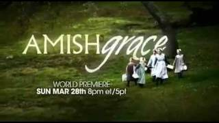 Amish Grace TV 2010