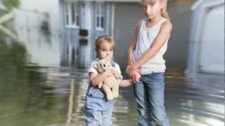 Extreme Weather & The Vulnerable (North Carolina)