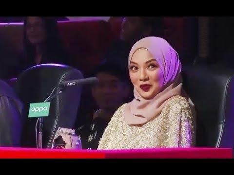 Ustaz Syamsul Debat Lawak Giler ~ Dapat Kawin Muda Muka Mirip Neelofa Sebulan Tak Datang Surau Woii