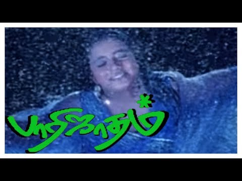 Unnai Kandane Video song | Parijatham songs | Prithviraj | Haricharan Hits | Dharan Songs