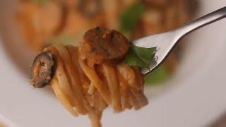 как готовить макароны - быстро и вкусно