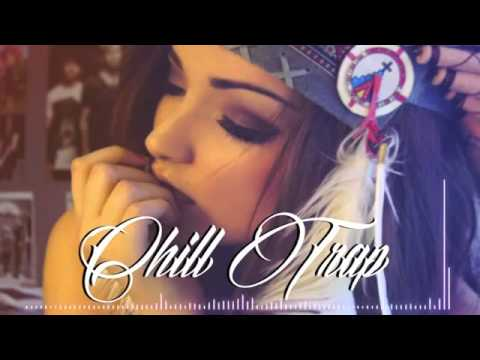 Trap Music Mix 2013   Chill Trap   Liquid Trap Music ft DJ R3Z)