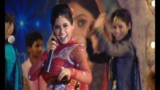 MUKHDA [OFFICIAL VIDEO] - MISS POOJA LIVE IN CONCERT 2 (JUGNI) - {FULL SONG} HD