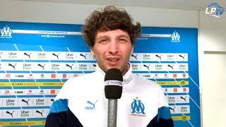 VIDEO: OM 1-0 Toulouse : les Tops et les Flops