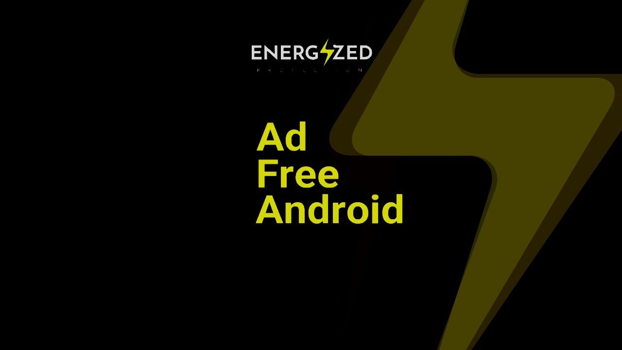 Block Ads in Website and App in Android | Magisk Energized Protection  Module [Root]