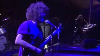 Wolfmother - Mind