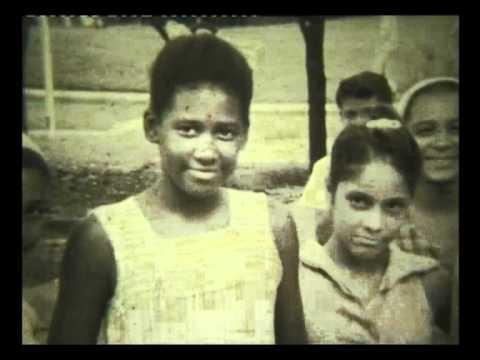 Запрещeнные Барабанщики - Куба рядом - filmed in Cuba in 1978